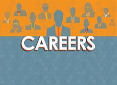 Career_Banner_HR-Blog-1.jpg