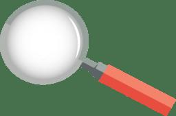 MagnifyingGlass_hazard.png