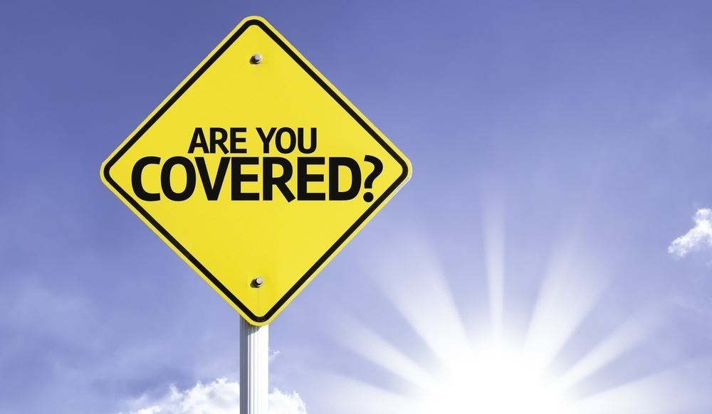 Are you Covered? road sign with sun background-850655-edited.jpeg