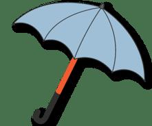 Umbrella_trans-300x250-flood.png