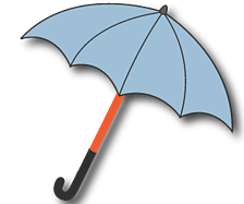 Umbrella_trans-300x250-flood.png